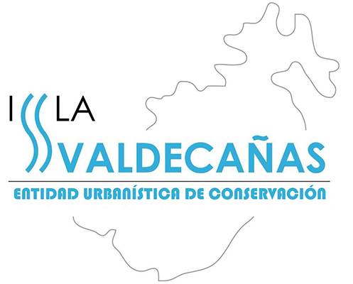 EUC Isla de Valdecañas